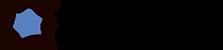 medullar-logo